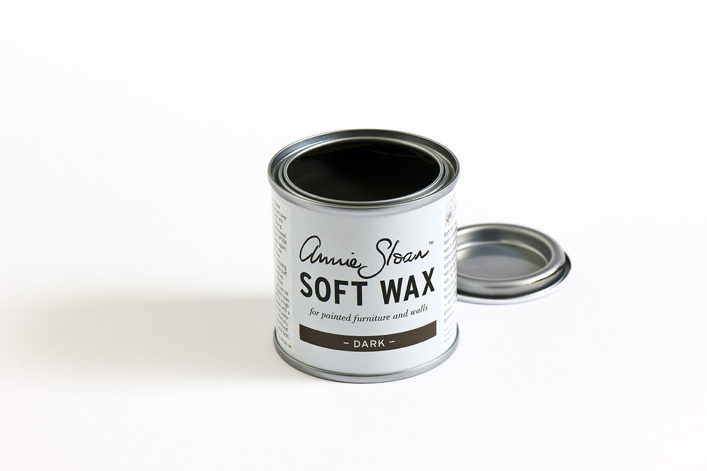 as_120ml_wax_07