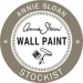 nl_as_stockistlogos_wall-paint_lr-02