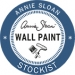 nl_as_stockistlogos_wall-paint_lr-05