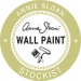 nl_as_stockistlogos_wall-paint_lr-11