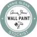 nl_as_stockistlogos_wall-paint_lr-121471963559