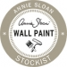 nl_as_stockistlogos_wall-paint_lr-21